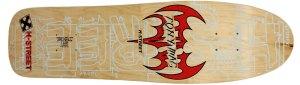 h-street-30-75%22-x-8-5%22-tony-mag-bat-skateboard-deck-bottom-2