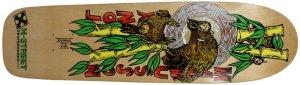 h-street-31-75%22-x-8-5%22-tony-mag-battle-hogs-skateboard-deck-bottom-2
