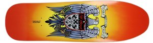 h-street-31-75%22-x-9%22-owen-eagle-skateboard-deck-bottom-2