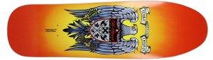 h-street-31-75%22-x-9%22-owen-eagle-skateboard-deck-bottom-2