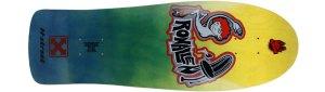 h-street-31%22-x-10-25%22-allen-fade-skateboard-deck-bottom-2