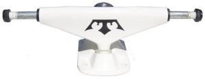 krown-5-0-white-skateboard-truck