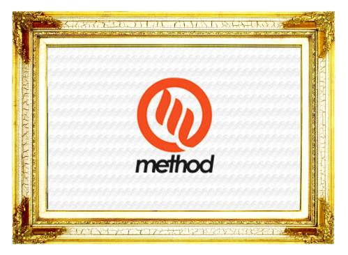 Method-Plunder-Category-Page-Header-Button