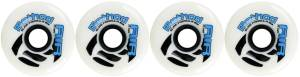 method-wheel-air-slide-white-70mm-82a-usa-set-of-4
