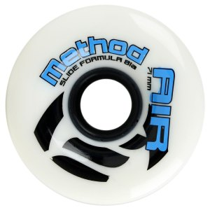 method-wheel-air-slide-white-70mm-82a-usa