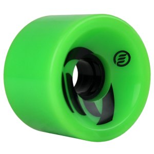 method-wheel-velocity-green-70mm-80a-angle