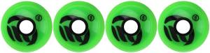 method-wheel-velocity-green-70mm-80a-set-of-4