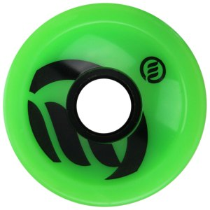 method-wheel-velocity-green-70mm-80a