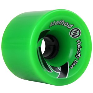 method-wheel-velocity-green-70mm-81a-usa-angle