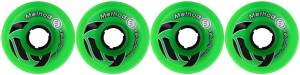 method-wheel-velocity-green-70mm-81a-usa