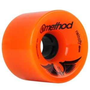 method-wheel-velocity-orange-66mm-80a-usa-angle