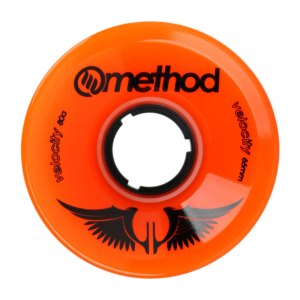 method-wheel-velocity-orange-66mm-80a-usa