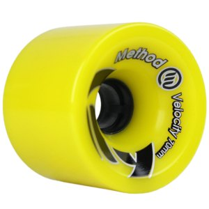 method-wheel-velocity-yellow-70mm-78a-usa-angle