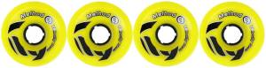 method-wheel-velocity-yellow-70mm-78a-usa-set-of-4