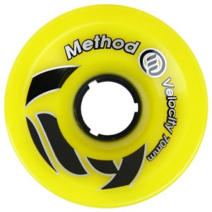 method-wheel-velocity-yellow-70mm-78a-usa