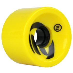 method-wheel-velocity-yellow-70mm-80a-angle