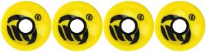 method-wheel-velocity-yellow-70mm-80a-set-of-4