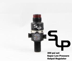 ninja-pro-series-super-low-pressure-output-regulator-300-psi-paintball-co2-ouput-regulator