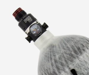 ninja-pro-series-v2-regulator-installed