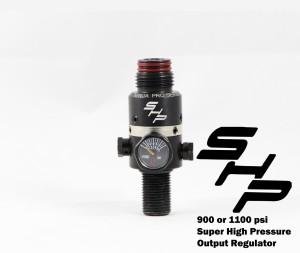 ninja-pro-services-v2-super-high-pressure-output-regulator-900-or-1100-psi
