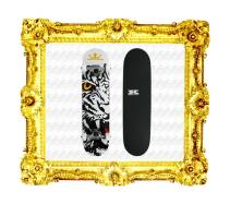 Featured-Plunder-Krown-Pro-Bengal-Skateboard-Complete