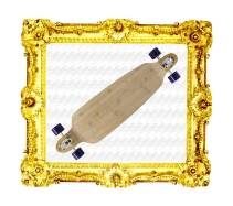 Featured-Plunder-Moose-Bamboo-Double-Droup-Longboard-Complete