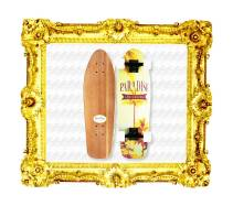 featured-plunder-paradise-instapalm-mini-cruiser-longboard-complete