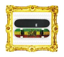 featured-plunder-pro-trinity-rasta-skateboard-complete