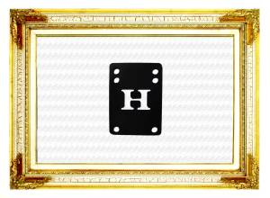 h-block-riser-pads-plunder-category-page-header-button