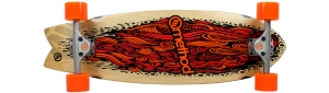 30-25%22-x-9-25%22-method-swallow-tail-flow-orange-longboard-complete-1