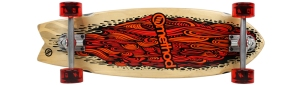 30-25%22-x-9-25%22-method-swallow-tail-flow-orange-longboard-complete-with-paris-trucks-and-globe-wheels-1