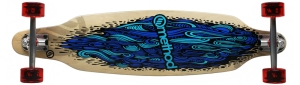 36%22-x-9%22-method-dylithium-c-flow-blue-longboard-complete-with-paris-trucks-and-globe-wheels