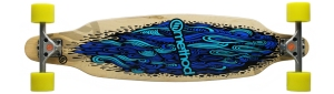 36%22-x-9%22-method-dylithium-c-flow-blue-longboard-complete