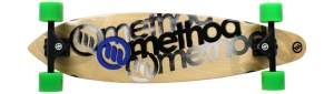 36%22-x-9%22-method-zev-blue-longboard-complete