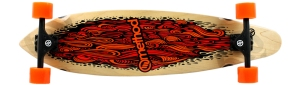 36%22-x-9%22-method-zev-orange-longboard-complete