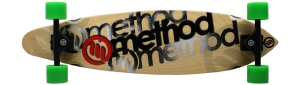 36%22-x-9%22-method-zev-red-longboard-complete
