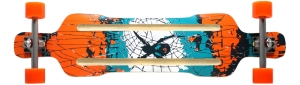 38%22-x-9%22-method-grom-spider-longboard-complete-with-caliber-trucks