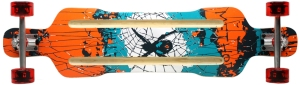 38%22-x-9%22-method-grom-spider-longboard-complete-with-paris-trucks-and-globe-wheels
