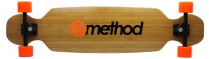 39-25%22-x-9-25%22-method-boomslang-bamboo-orange-longboard-complete