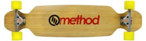 39-25%22-x-9-25%22-method-boomslang-bamboo-red-longboard-complete-1