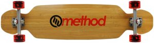 39-25%22-x-9-25%22-method-boomslang-bamboo-red-longboard-complete-with-caliber-trucks-and-globe-wheels