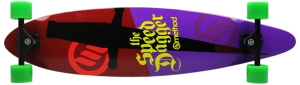 40-75%22-x-9-75%22-method-pintail-speed-dagger-longboard-complete-2