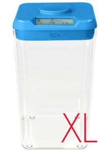 blue-and-clear-ksafe-xl