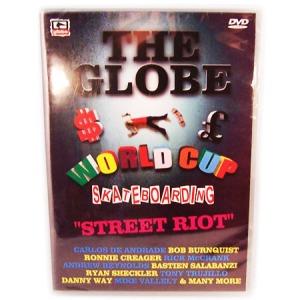 globe-dvd-world-cup-4