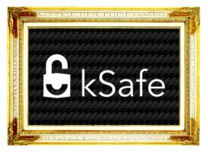 KSafe Featured Brand Category Image