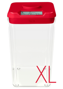 red-and-transparent-ksafe-xl