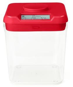 red-and-transparent-ksafe