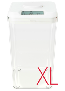 white-and-clear-ksafe-xl