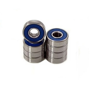 amphetamine-abec-3-bearings-bulk-set-of-8