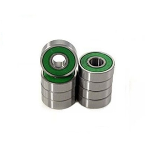 amphetamine-abec-7-bearings-bulk-set-of-8